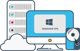 Best SSD Windows VPS Hosting UK   Windows SSD Trim   Virtual Servers