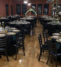 wedding venues in gloucester ma 180