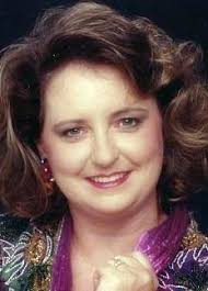Janet Scott 1953 - 2015 - Obituary