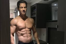 mark wahlberg s t workout plan