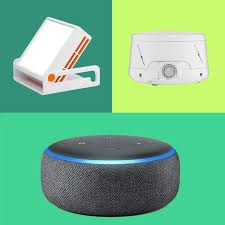 gifts and cool gadget gifts under 50