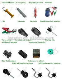 Solar Power Electric Fence Energizer For Chicken Sheep Cattle Pigs Horses View Electric Fence For Cattle Lanstar Product Details From Shenzhen Lanstar Technology Co Ltd On Alibaba Com