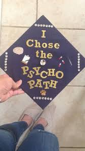 gifts for psychology students