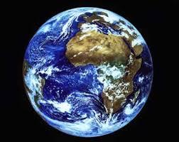 Alcanza la Tierra su mayor velocidad
