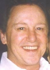 Stephen J. Burns (1943-2012) - Find A Grave Memorial