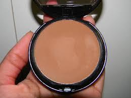 makeup forever duo mat powder