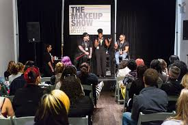 the makeup show preview 7 summer