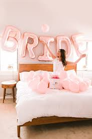 bachelorette party gift ideas for the bride