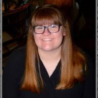 Amanda Cagle - San Marcos, Texas | Professional Profile | LinkedIn