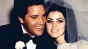Elvis Presley and Priscilla Presley: Real-Life Celebrity Breakup