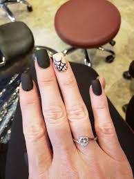 lexington nail salon gift cards