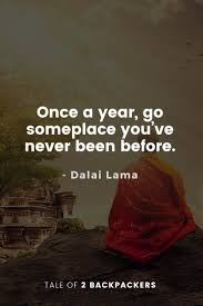 most inspirational dalai lama quotes on travel life kindness