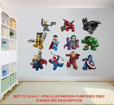 Marvel Stickers Zeppy Io