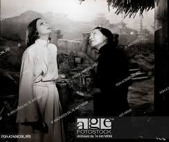 The Painted Veil Year : 1934 - USA Greta Garbo, Soo Young Director : Richard  Boleslawski, Stock Photo, Picture And Rights Managed Image. Pic.  POH-A7A08C88_393 | agefotostock