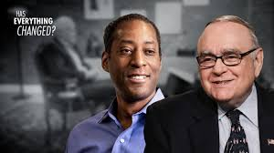 Leon G. Cooperman and the American Dream | Real Vision