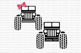 Jeep Svg Jeep Girl Svg Cut Files Jeep Cut File Free Photos