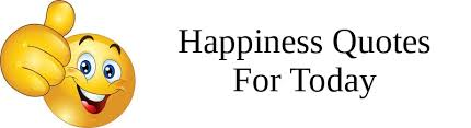 happiness quotes daily dose of fun