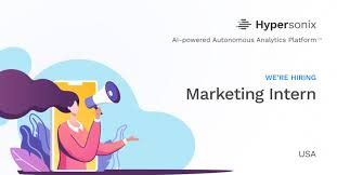 Aubrey Guinn - Brand Ambassador - A+ Staffing Inc | LinkedIn