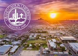Empowering Communities. Changing Lives. » GCU and the Value of Community  Service