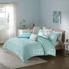 unique comforter set teen girls bedding