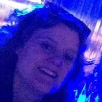 Adele Robinson - Headteacher - Dalton St Michael's CE Primary | LinkedIn