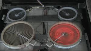 Sửa chữa bếp điện Fandi tại nhà chuyên nghiệp số 1