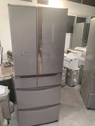 Điện lạnh Vinh Gia - Mua bán điều hoà, tủ lạnh, máy giặt ...