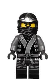 Amazon.com: LEGO Ninjago Cole Earth Driller 70502: Toys & Games ...