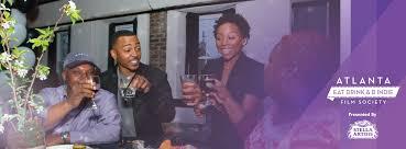 Deidre McDonald — Blog — Atlanta Film Society