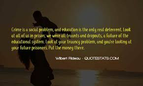 top quotes about dropouts famous quotes sayings about dropouts