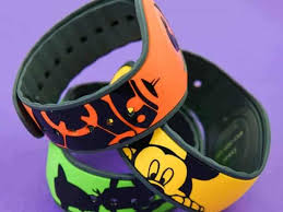 Customize Your Disney Magicbands With Vinyl Simply Made Fun