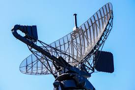 Radar Jammers and Where to Find Them - CRFS - Spectrum Monitoring ...