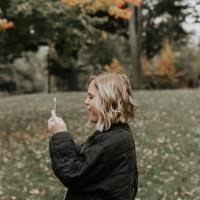 "8,800+ ""Addison"" profiles | LinkedIn"