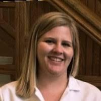Jaclyn Peterson - Registered Nurse Oncology - Advocate Lutheran General  Hospital | LinkedIn