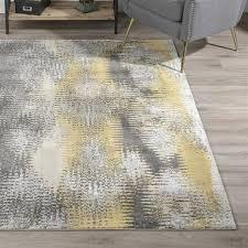 dalyn modern greys mg 531 rugs rugs
