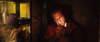 Adrian Grunberg – FILMGRAB [ • ]