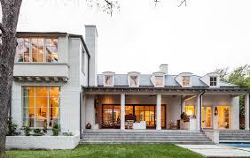 shm architects interior design firm