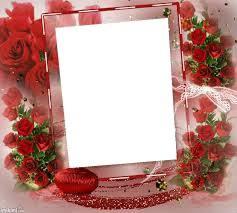 photo mone imikimi frames pixiz