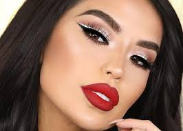 look so beautiful these makeup tips
