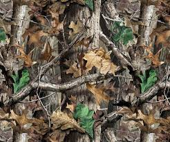 hunting camouflage wallpapers group 42