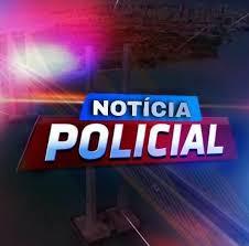 Notícia Policial - Home | Facebook