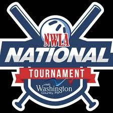 National Wiffle Ball Tournament Coming To North Strabane Sports Observer Reporter Com