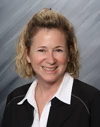 Karen Johnson | Tactical Wealth Advisors | St. Louis, MO