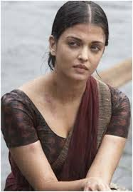 top 10 most beautiful bollywood actress