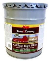 Valspar 018 3121 70 007 Barn Fence Paint Gallon White Toolboxsupply Com