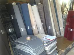 acme binding company offcuts for