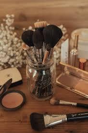 sigma makeup brushes best favorite
