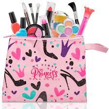 make up kit for s 12 pc set