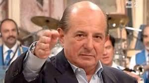 I Fatti Vostri, Giancarlo Magalli rivela: