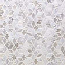 diamond shaped tile patterns tilebar